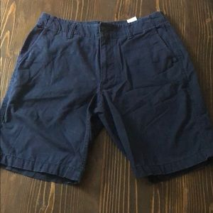 Old Navy Shorts - Lot of 3 Men's Dress Casual Shorts